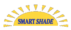 Smart Shade Sunshelters